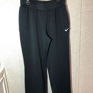 Gently used men joggers size S.